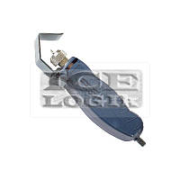 Инструмент для зачистки и разделки круглого кабеля Pro'sKit 8PK-325B