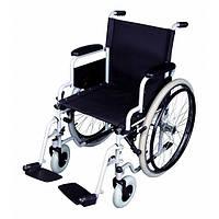 Инвалидная коляска Herdegen EAGLE , фото 1