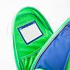 Рюкзак школьный Kait 705 - 2, фото 7