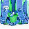 Рюкзак школьный Kait 705 - 2, фото 8