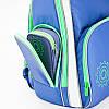 Рюкзак школьный Kait 705 - 2, фото 9