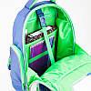 Рюкзак школьный Kait 705 - 2, фото 5