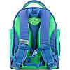 Рюкзак школьный Kait 705 - 2, фото 3