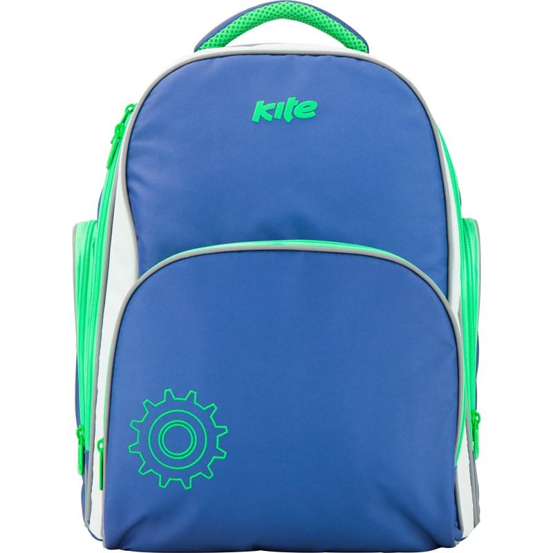 Рюкзак школьный Kait 705 - 2