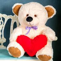 Мягкие Игрушки Плюшевые Мишки Тедди и другие Зверюшки