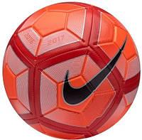 """Детский футбольный мяч Nike """"2017"""" SC2983-822"""