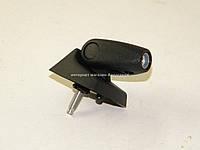 Кронштейн крепления антенны радиоприемника на Рено Логан + Сандеро 2004-2012 CITROEN/PEUGEOT (Оригинал) 656110