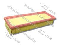 MFilter K217 - фильтр воздушный (аналог sb-094)