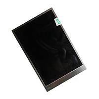 Дисплей (Lcd) HTC A6380 GRATIA G9 ARIA T5555 HD mini