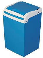 Термобокс Smart Hard Cooler 22L, для холодных/горячих продуктов, изоляция 18 мм, пластик, 463х300х268мм