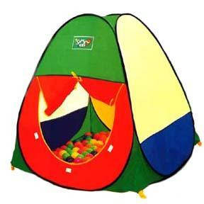 Палатка для детей, фото 2