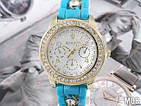 Женские кварцевые наручные часы Rolex M08