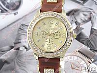 Женские кварцевые наручные часы Rolex M09
