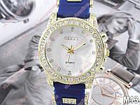 Женские кварцевые наручные часы Gucci M13
