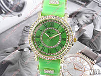 Женские кварцевые наручные часы Chopard M16