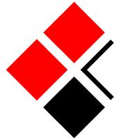 Создание сайтов. Сайт под ключ от компании DevixPoint!