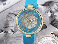 Женские кварцевые наручные часы Guess M18