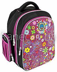 "Рюкзак школьный EVA фасад 15"", ""Blossom"", 733  CF85837"