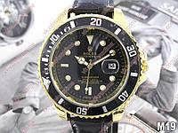 Мужские кварцевые наручные часы Rolex M19