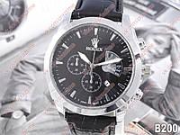 Мужские кварцевые наручные часы Rolex B200