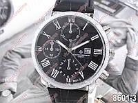 Мужские кварцевые наручные часы Vacheron Constantin 8601-3