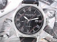 Мужские кварцевые наручные часы Patek Philippe 4140