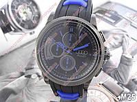 Мужские кварцевые наручные часы Audi M25