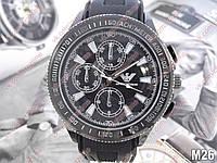 Мужские кварцевые наручные часы Emporio Armani M26