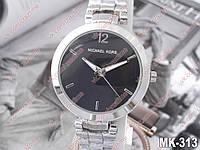 Женские кварцевые наручные часы Michael Kors MK-313