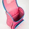 Рюкзак шкільний каркасний (ранець) Kait 501 My Little Pony-3, фото 8