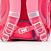 Рюкзак шкільний каркасний (ранець) Kait 501 My Little Pony-3, фото 7