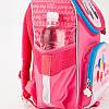 Рюкзак шкільний каркасний (ранець) Kait 501 My Little Pony-3, фото 6