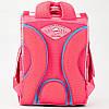 Рюкзак шкільний каркасний (ранець) Kait 501 My Little Pony-3, фото 4