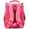 Рюкзак шкільний каркасний (ранець) Kait 501 My Little Pony-3, фото 3
