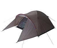 Палатка Adventure 3-х местная, фото 1