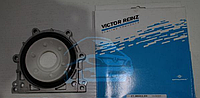 VICTOR REINZ 81-90002-00 Сальник коленвала задний MB Sprinter 2.9TDI/2.2-2.7CDI/Vito 638 (133.5x93x15.5)