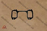 Прокладка впускного коллектора Deutz 04509839