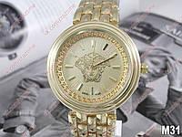 Женские кварцевые наручные часы Versace M31