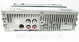 Автомагнитолы Pioneer 3100U Usb+Sd+Fm+Aux+ пульт, фото 4