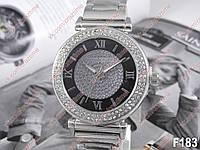 Женские кварцевые наручные часы Michael Kors F183