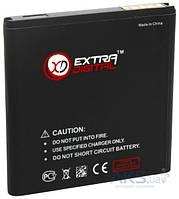 Аккумулятор Samsung i9000 Galaxy S / EB575152VU / BMS6305 (1800 mAh) ExtraDigital
