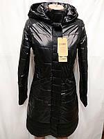 Пальто весна-осень Beautty ,(модель 18-28)