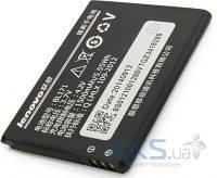 Аккумулятор Lenovo A390 IdeaPhone / BL171 / BML6371 (1500 mAh) ExtraDigital