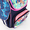 Рюкзак школьный каркасный (ранец) Kait 501 Winx-1, фото 6