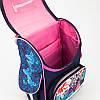 Рюкзак школьный каркасный (ранец) Kait 501 Winx-1, фото 7