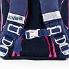 Рюкзак школьный каркасный (ранец) Kait 501 Winx-1, фото 8