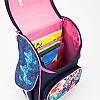 Рюкзак школьный каркасный (ранец) Kait 501 Winx-1, фото 5