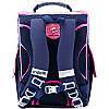 Рюкзак школьный каркасный (ранец) Kait 501 Winx-1, фото 3