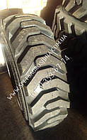 Шина 10.5/80-18 10PR SKID STEER30 TL Cultor, фото 1
