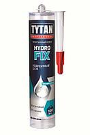 TYTAN Hydro Fix FIX прозрачный клей на водной основе